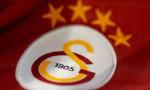 Galatasaray 3 transferi peş peşe açıkladı