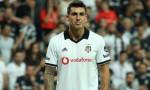 Beşiktaşlı futbolcu Enzo Roco dolandırıldı