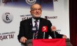SP lideri Karamollaoğlu'ndan ilaç ve tarımsal üretim uyarısı