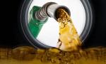 Venezüella'da benzin plakaya göre satılıyor