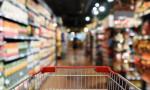 Küresel gıda fiyatları mayısta arttı