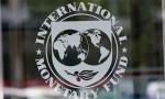 IMF: Trump'ın kararları küresel ekonomiyi baltalıyor