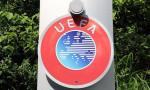 UEFA'da o yönetmelik değişti