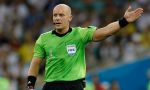 İzlanda-Türkiye maçına Polonyalı hakem