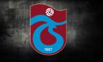 Trabzonspor Nijeryalı Mike Obi ile sözleşme imzaladı