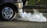 2006 öncesi dizel otomobiller Paris'te yasaklanıyor