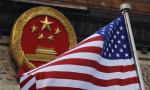 2 ay sonra ABD-Çin görüşmeleri için ilk adım