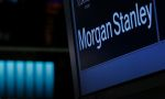 Morgan Stanley: Fed Temmuz'da faizi 50 bp indirebilir