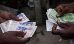 Batı Afrika'da sömürge parasının yerini 'Eco' alacak