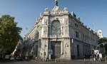 Küba devriminde el konulan bankanın hissedarlarından dava
