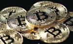 Bitcoin Fed etkisiyle 12 bin doların altında
