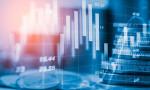 Güçlü finansal yapı için 15 dev adım
