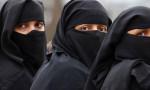 Suudi kadınlara yurt dışı seyahat özgürlüğü