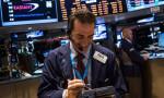 New York Borsası rekor seviyelerle açıldı