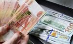 Rusya'da mevduat faizleri enflasyona fark attı