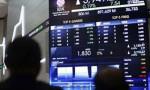 Avrupa borsaları, haftaya alış ağırlıklı bir seyirle başladı