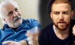 Gökhan Özoğuz, Hasan Kaçan ve Nedim Şener'in '15 Temmuz' tartışması