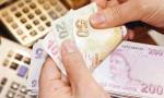Bankalardan tahsil edilen sigorta primlerinde artış