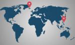 Filipinler ve İzlanda arasında kriz çıktı