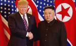 Kuzey Kore'de nükleer silah denemeler yeniden gündemde