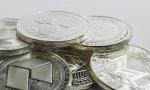 Merkez'in kripto parasının geleceği merak konusu
