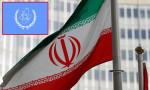 İran, Fransız akademisyeni gözaltına aldı