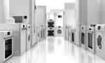 Makine ve beyaz eşya sektörlerine AB regülasyonu teşviki