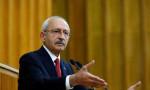 Kılıçdaroğlu: FETÖ'nün siyasi ayağı aydınlatılmadan 251 şehidin kanı yerdedir