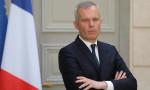 Lüks harcamaları tepki çekmişti: Fransız Bakan istifa etti