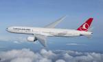 THY'nin Dreamliner uçağı Bali seferlerine başladı