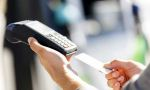 Rusya'da marketlerde banka kartıyla para çekilebilecek