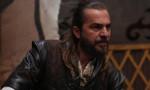 Engin Altan Düzyatan'ın yeni dizisi ve kanalı belli oldu