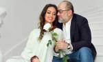 Eski Malezya kralı Rus mankenle boşandı
