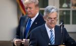 ABD bankaları olası faiz indirimi etkilerini değerlendirdi