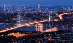 İstanbul'da ev alanlar zararda