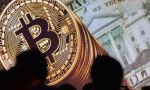 Bitcoin 9 bin 500 doların altına indi