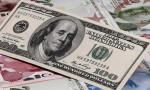 Yaptırım açıklaması sonrası dolar 5.61 lirayı gördü