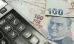 Bireysel Emeklilik Fonu'ndan yatırıma yönelen tutar belli oldu