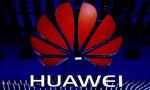 Huawei yasağı Beyaz Saray'da masaya yatırılacak