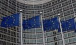 Avrupa borsaları haftanın ilk işlem gününe yükselişle başladı