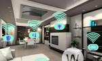 Araştırma: Akıllı ev cihazları 2030'da çok yaygın olacak