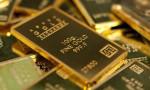 Altın ticaret görüşmeleri ve Fed toplantısı öncesi sakin seyir izledi