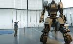 İngiliz bilim insanı: Robotlar 80 yıl içinde dünyayı idare edecek