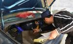Milyonlarca LPG'li araç sahibi o kararı bekliyor