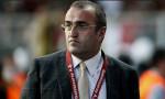 Albayrak'tan Diagne ve Falcao açıklaması