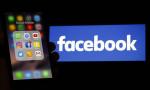 Facebook'un gelir ve kârı arttı