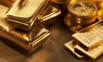 Altın ECB ve FED öncesi dar bantta seyrediyor