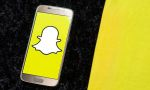 Snapchat büyümeye devam ediyor