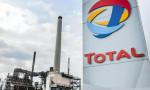 Total, 5 milyar dolar tutarında varlık satışı planlıyor