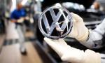 Volkswagen'den ilk yarıda 9,6 milyar euro kar